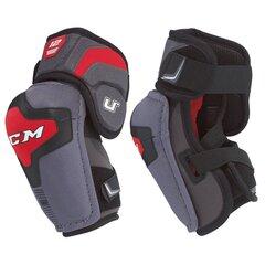 Налокотники хоккейные CCM U 12