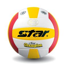 Мяч волейбольный STAR VB 215-34 NEW CHAMPION