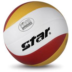 Мяч волейбольный Star VB 225-34