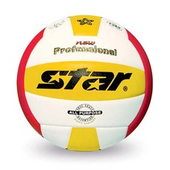 Мяч волейбольный Star VB 315-34