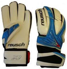 Перчатки вратаря Reusch Keon Pro